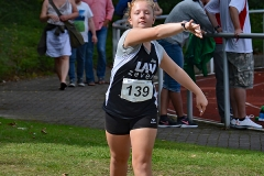 Hanne-Rötting-Kugel