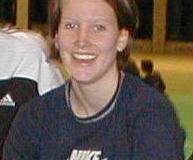 Mit einer sehr guten Weite von 36,90 m wurde Meike Lürßen Landesjugendmeisterin Winterwurf im Speerwurf der weiblichen Jugend B.