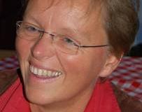 Heike Viebrock-Harms von der LAV Zeven (Archivfoto) stellte einen neuen Kreisrekord im Hammerwurf auf.