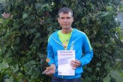 Scheeßeler Marco Miltzlaff Gesamtsieger des Altstadtlaufes Stade