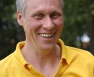Gerd Hauschild wurde mit der silbernen Ehrennadel des NLV ausgezeichnet.