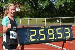 800m-Paula-Itzek