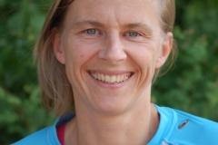 Melinda Mester (Jahrgang 1977)