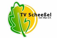 Seit 01.01.2020 gehört der TV Scheeßel als 7. Verein zur LAV Zeven