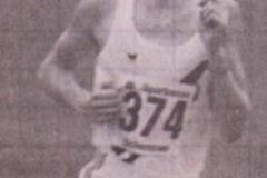 Christian Pfichner 1986 1000m 2:51,4 Min. 1500m 4:28,9 Min.