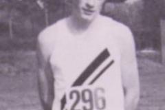 Jens Cordes