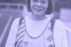 Cornelia Leune