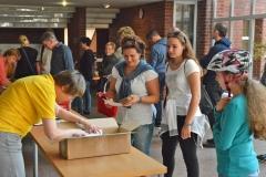 Stadtlauf_zi10-Nachmeldungen-am-2016.09.24