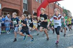 Stadtlauf_zi13-Schnupperlauf-Start
