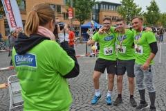 Team Elsdorfer