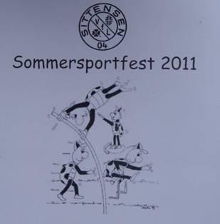 SchSFSittensen2011 006.jpg