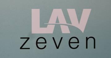 LogoLAV2012.jpg