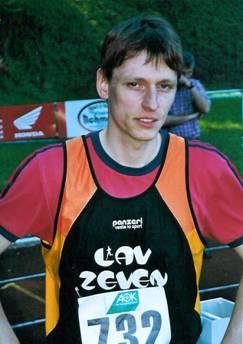 Mark Kölzow