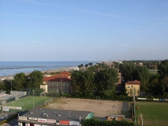Italien2010 021