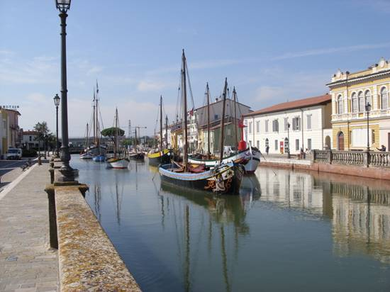 Italien2010 041