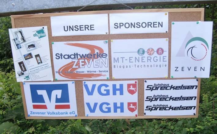 Sponsoren2011.jpg