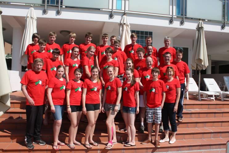 3IgeaMarina2012Gruppe.jpg
