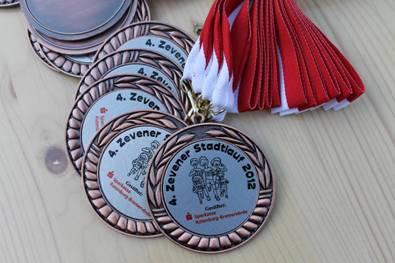 Medaillen300912.jpg