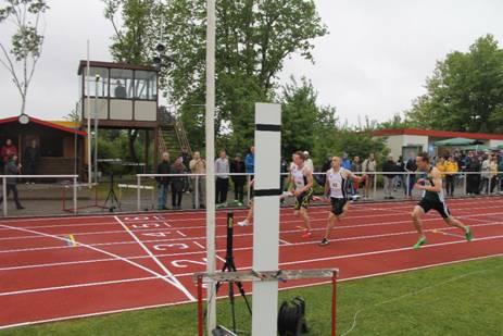 100mFinaleMaenner1.jpg