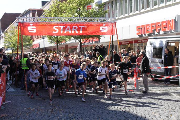 Start2000mSchupperlauf.jpg