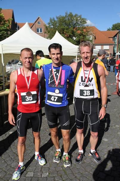 SiegerHalbmarathon2013a.jpg