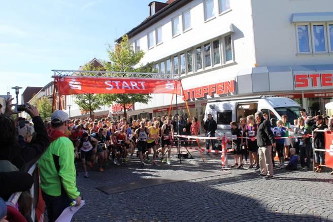 StartHalbmarathon.jpg