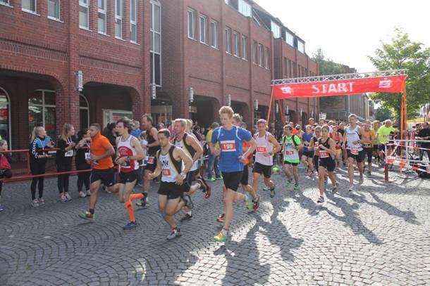 Start10-Halbmarat2.jpg