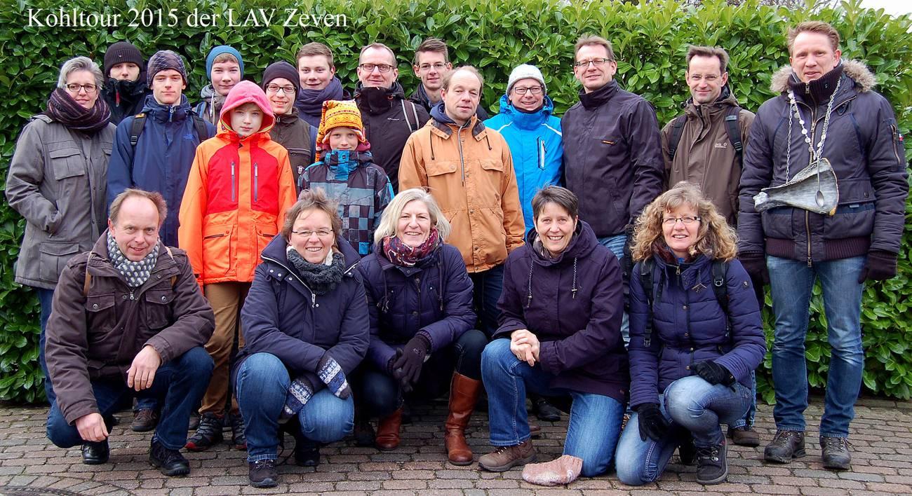 LAV Zeven Kohltour 2015.02.15.jpg