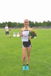 Anna Hilken LM Block Stuhr 2017