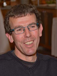Carsten Ahlfeld