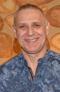 Czeslaw Pradzynski