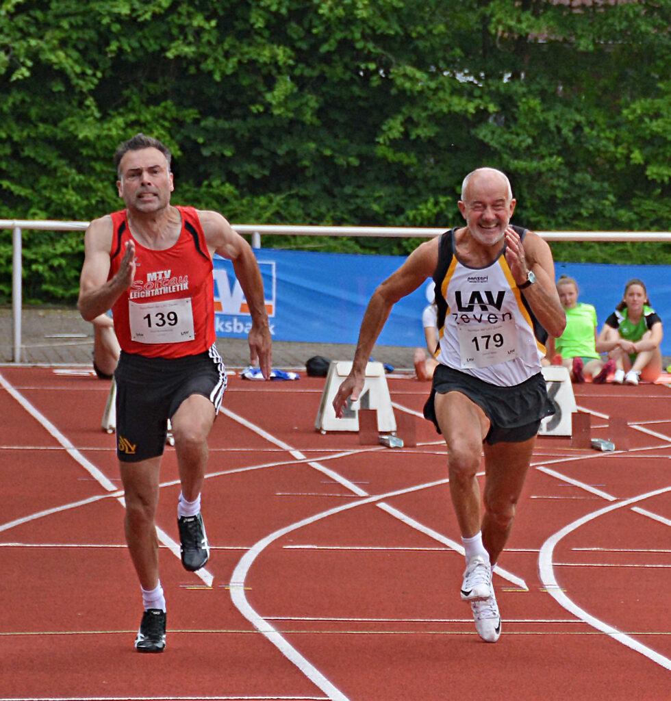 100m Helmut Meier Nr.179